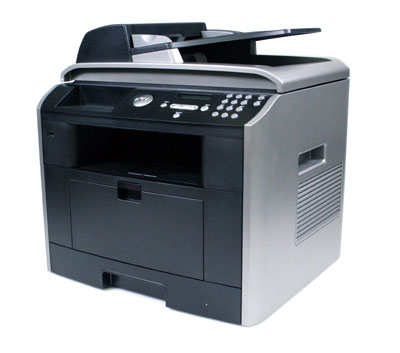134920-dell-mfp-laser-printer-1815dn-angle.jpg