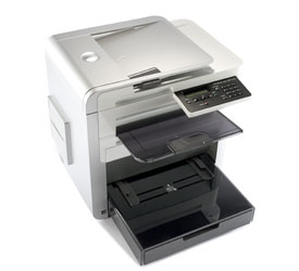 dell-1125-multifunction-laser.jpg